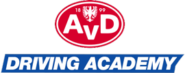 AVD Driving Academy