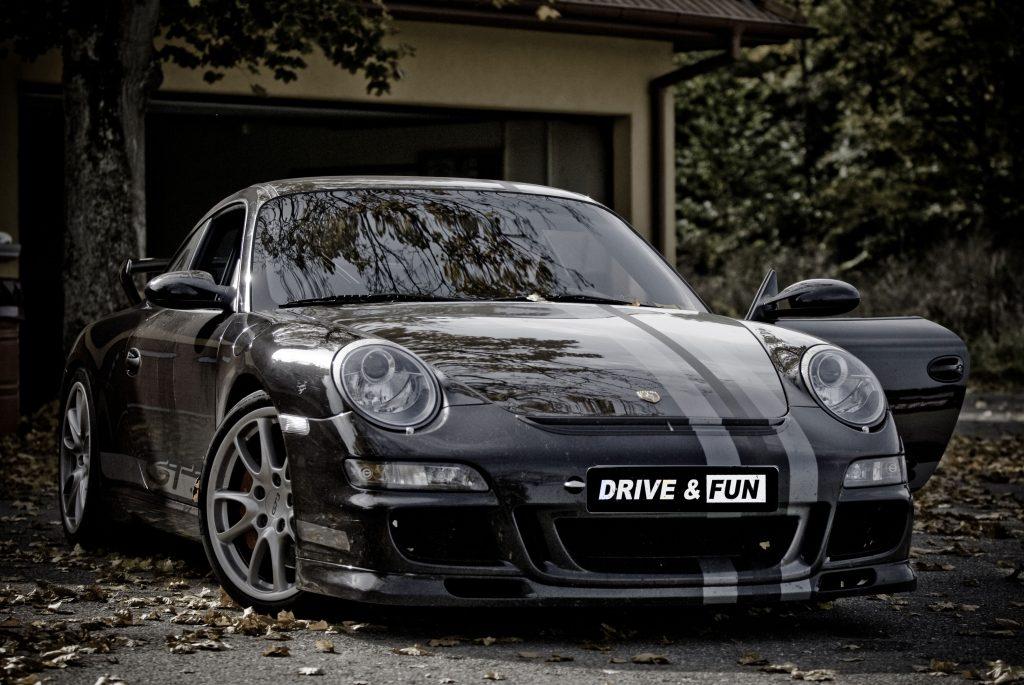 Drive&Fun GmbH